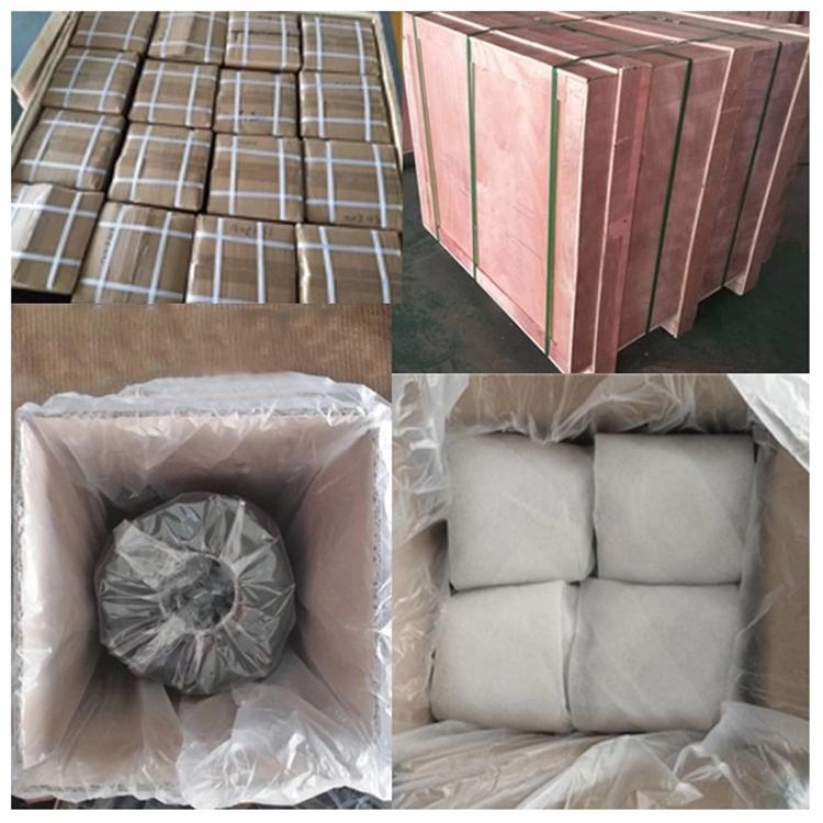 Aluminum Floor Drain