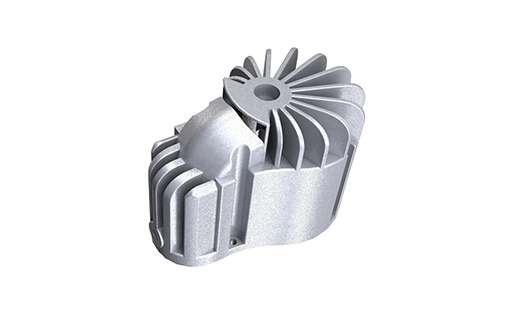 Research Progress of Die-Casting Aluminum Alloy (Part 1)