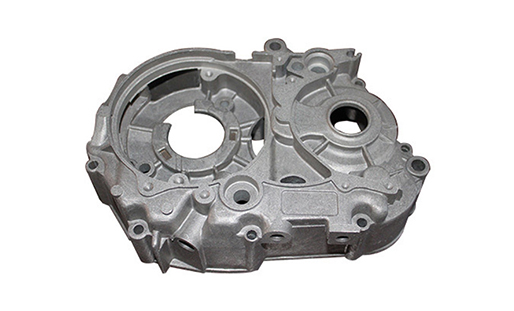 Current Situation and Development of Aluminum Alloy Die Casting Technology(Part 1)