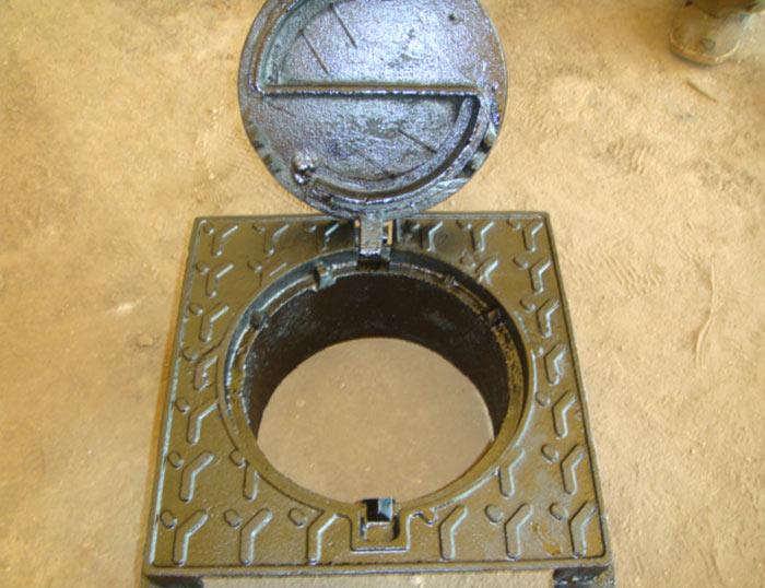 Water Meter Box-03