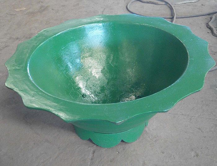 Flower Pot-02